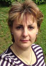 Déginé Pintér Mónika