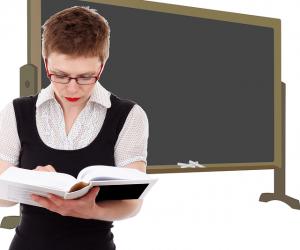 Írásbeli német érettségi – hallott szöveg értése