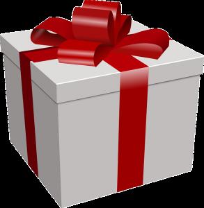 present-150291_640